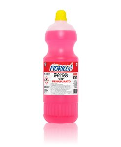 fiorillo alcool etilico denaturato 1000 ml