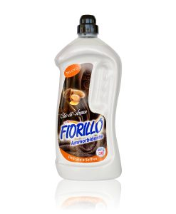 fiorillo ammorbidente argan 1850 ml