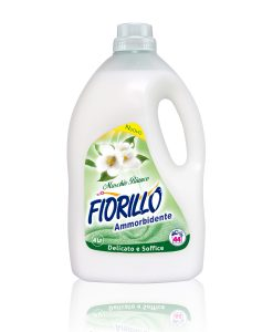 fiorillo ammorbidente muschio bianco 4lt