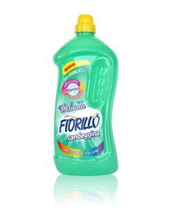 fiorillo- candeggina delicata 1850 ml