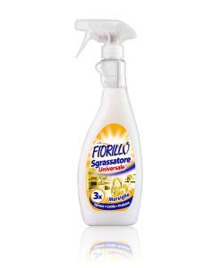 fiorillo sgrassatore universale marsiglia 750 ml