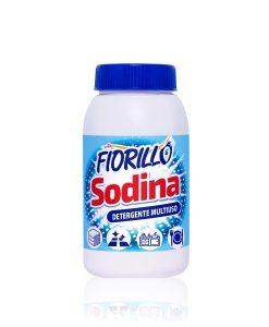 fiorillo sodina carbonato di sodio 1kg