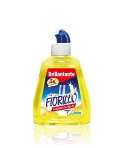 fiorillo brillantante 250 ml